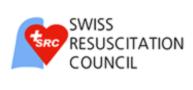 Signet - Swiss Resuscita